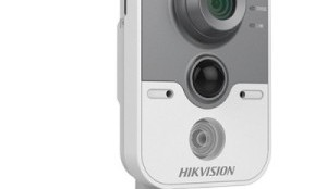 camera-ip-hikvision-DS-2CD2432F-IW-e1458570379428 (1)